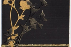 Gold and die cuts001