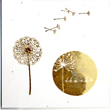 just cards003